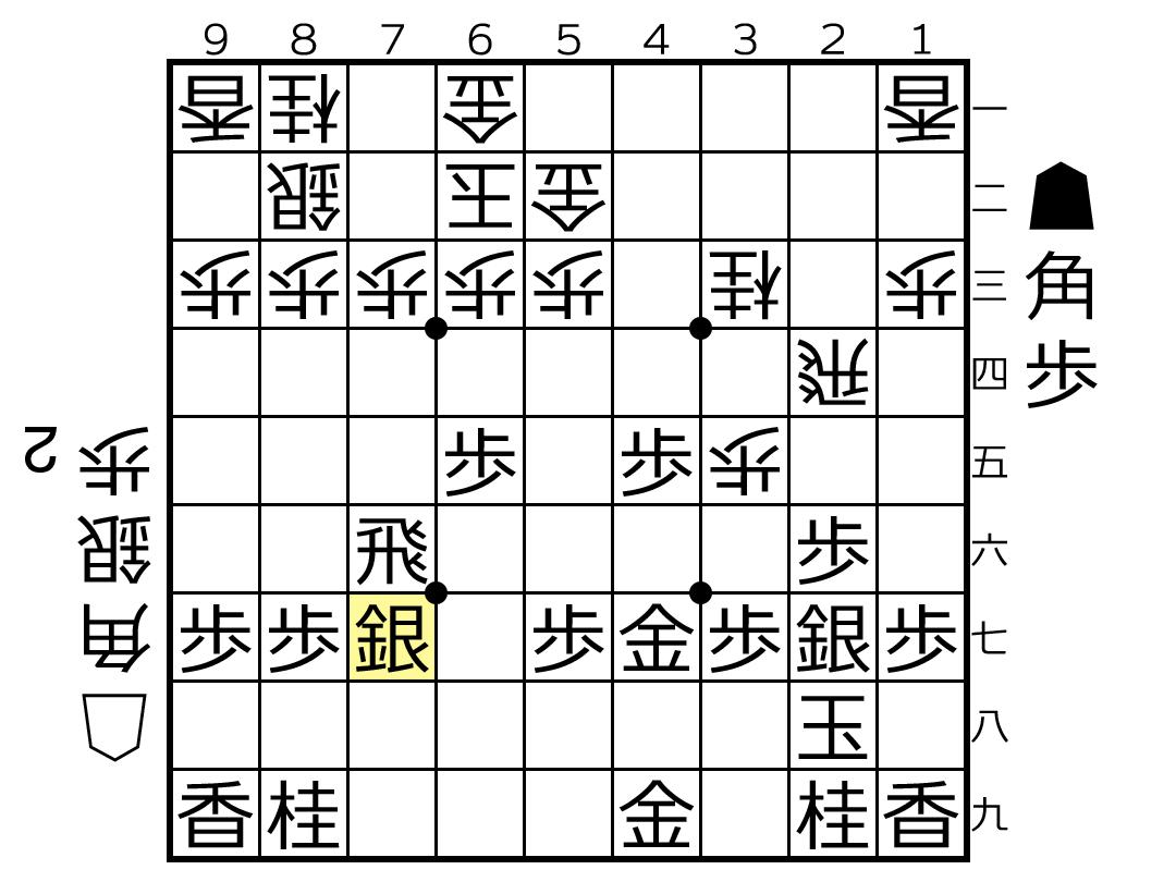 f:id:yuhib:20201210162850p:plain