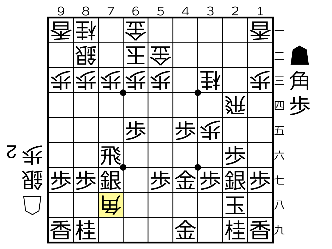 f:id:yuhib:20201210163028p:plain