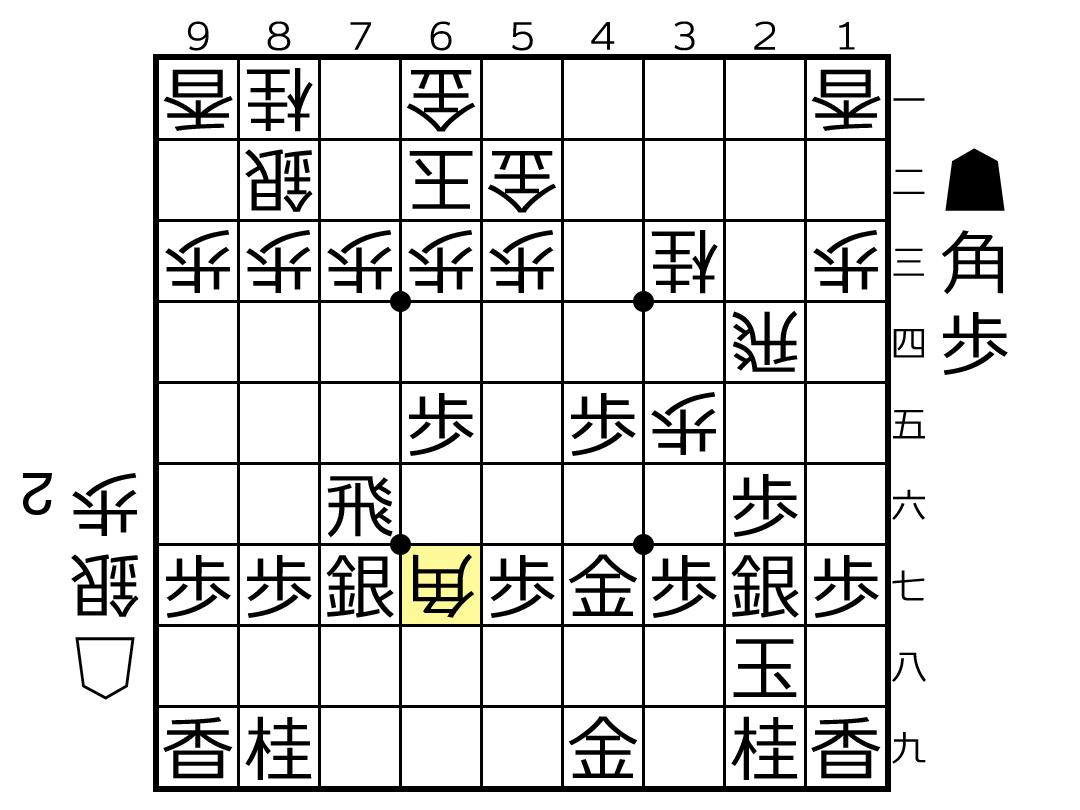 f:id:yuhib:20201210163152p:plain