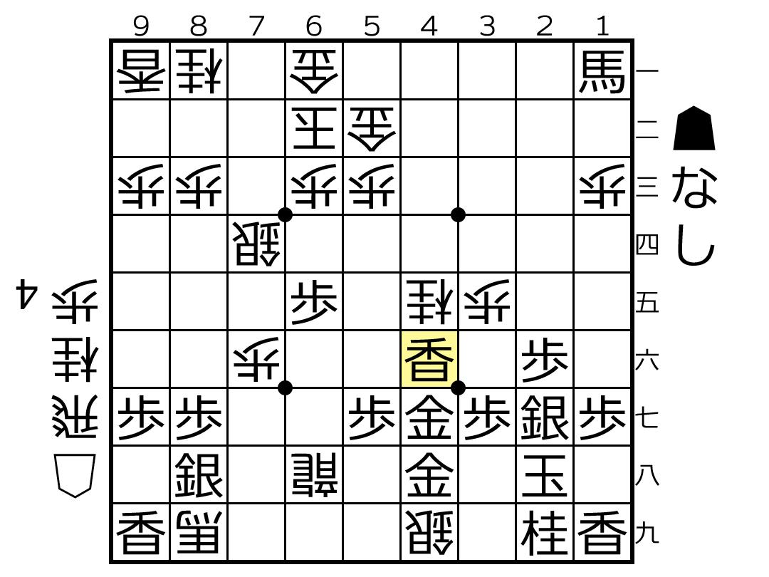 f:id:yuhib:20201210163529p:plain