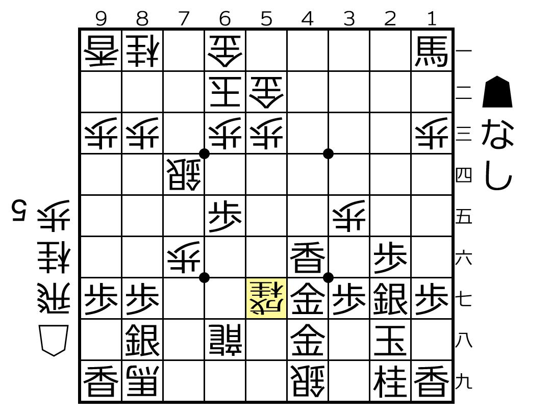 f:id:yuhib:20201210163635p:plain