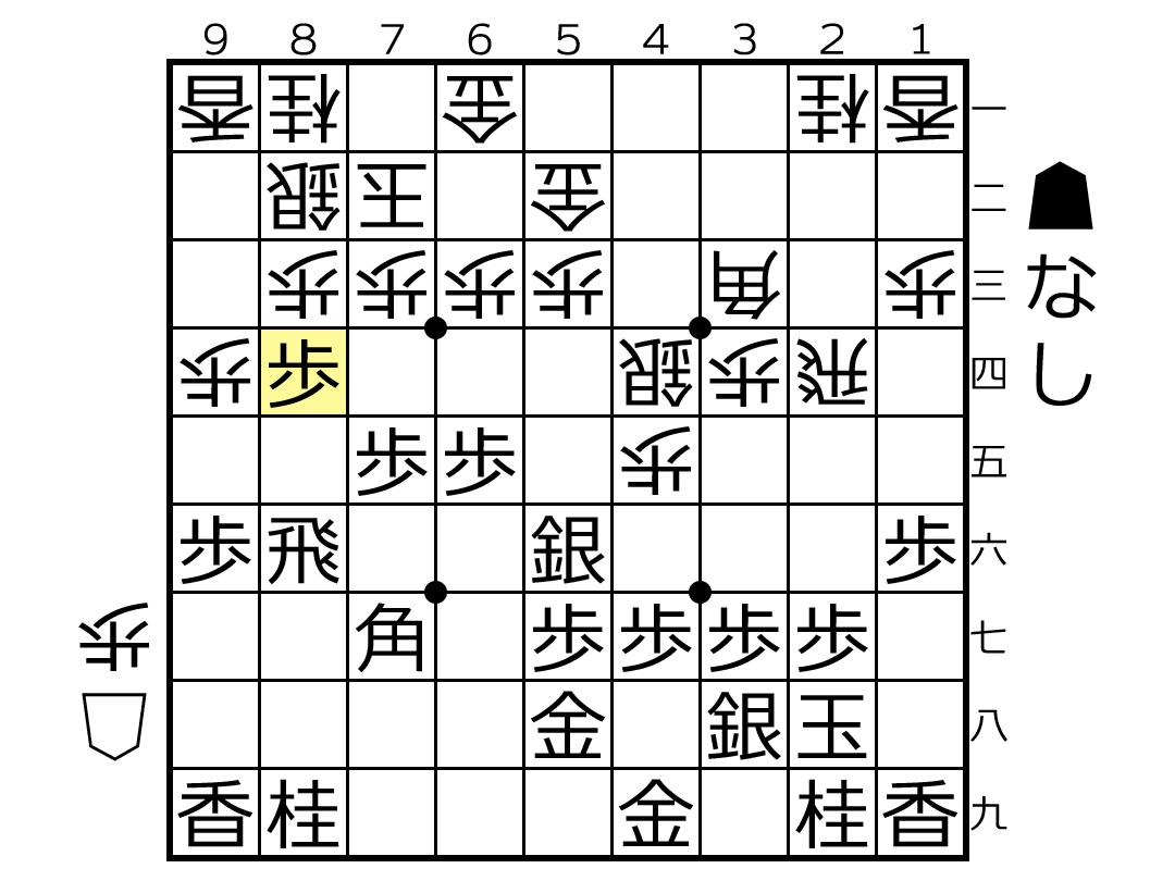 f:id:yuhib:20201214150009p:plain
