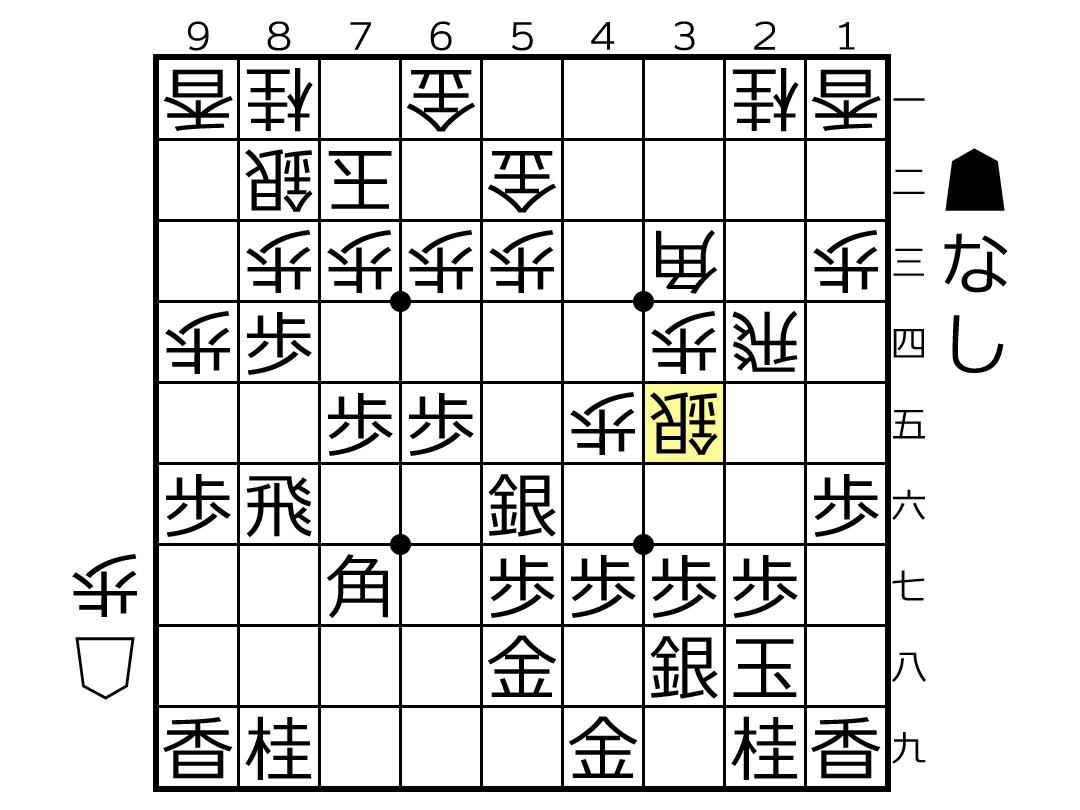 f:id:yuhib:20201214150045p:plain