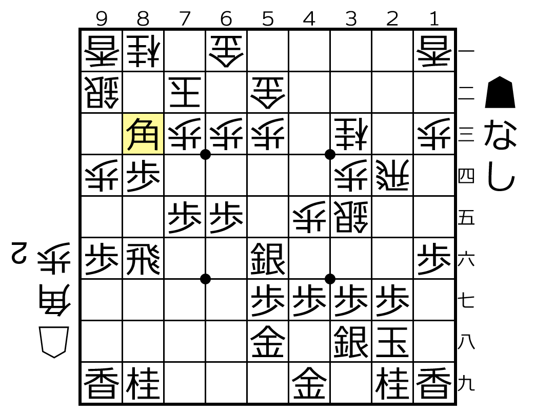 f:id:yuhib:20201214150212p:plain