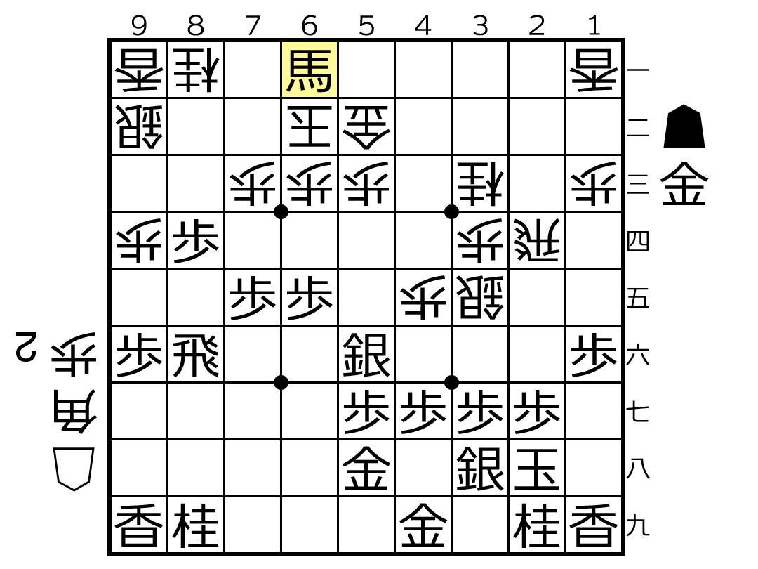 f:id:yuhib:20201214150329p:plain