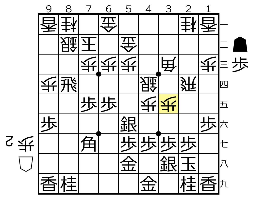 f:id:yuhib:20201214150501p:plain