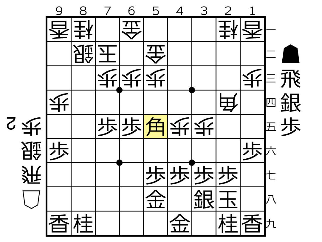 f:id:yuhib:20201214151001p:plain