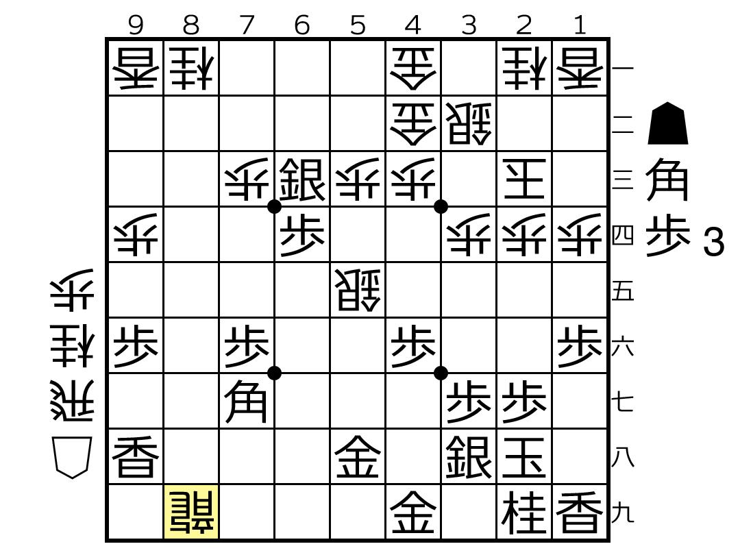 f:id:yuhib:20201214151337p:plain