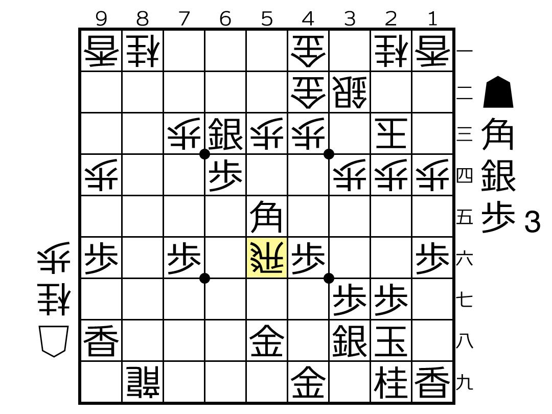 f:id:yuhib:20201214151451p:plain