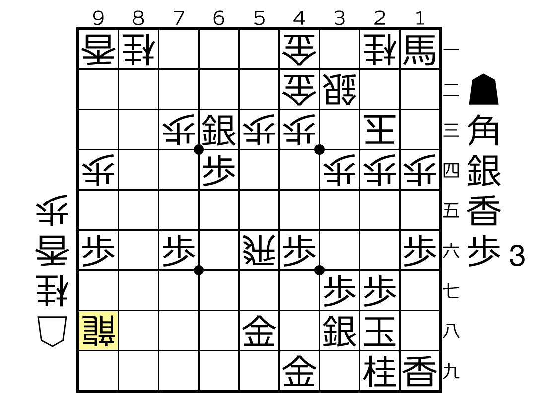 f:id:yuhib:20201214151700p:plain
