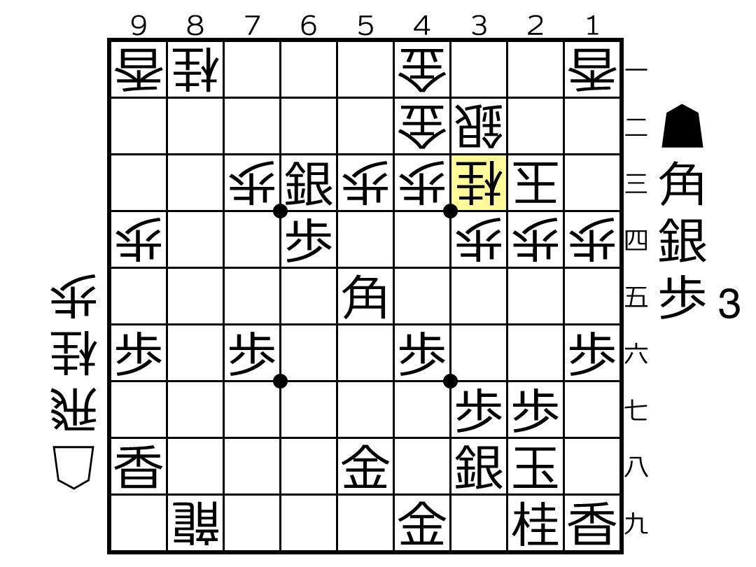 f:id:yuhib:20201214151911p:plain