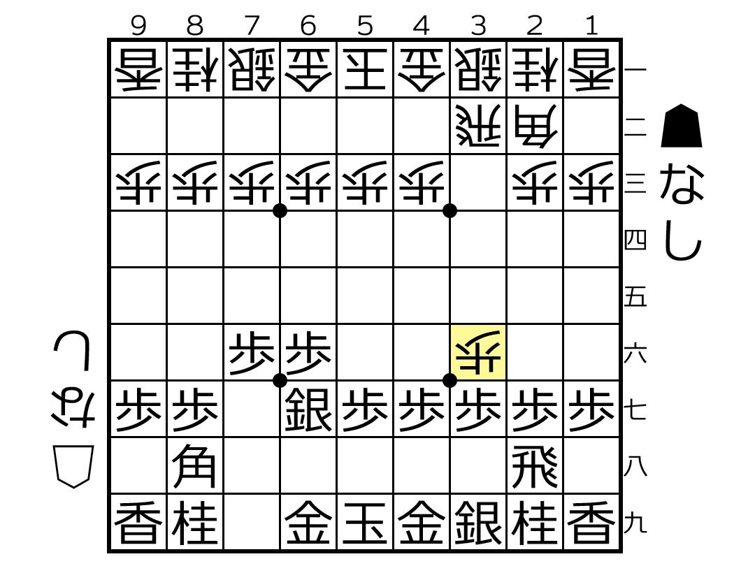 f:id:yuhib:20201218101216p:plain