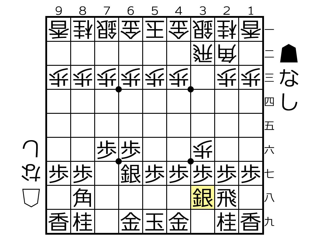 f:id:yuhib:20201218101400p:plain