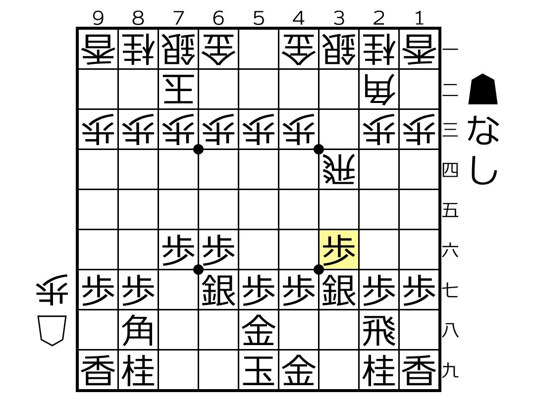 f:id:yuhib:20201218101551p:plain