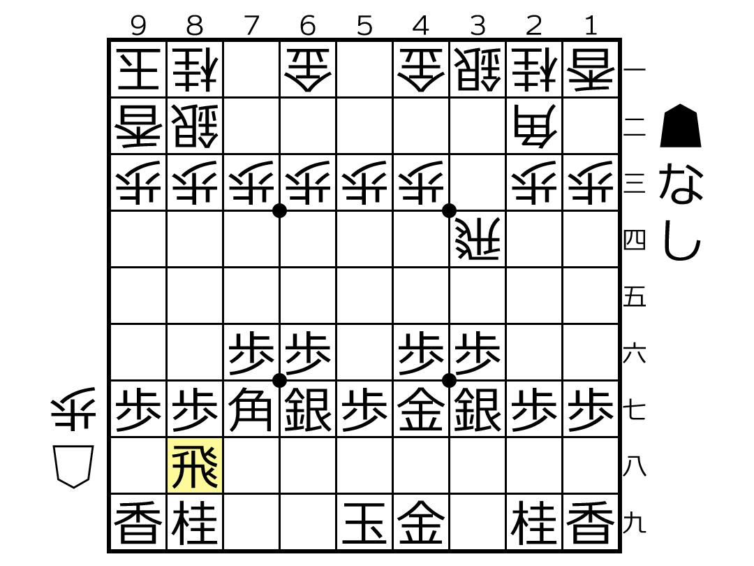 f:id:yuhib:20201218101749p:plain