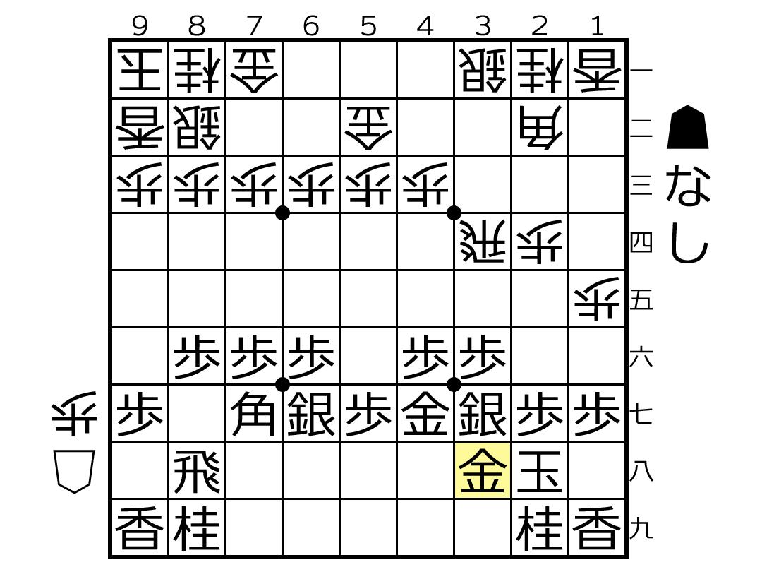 f:id:yuhib:20201218102004p:plain