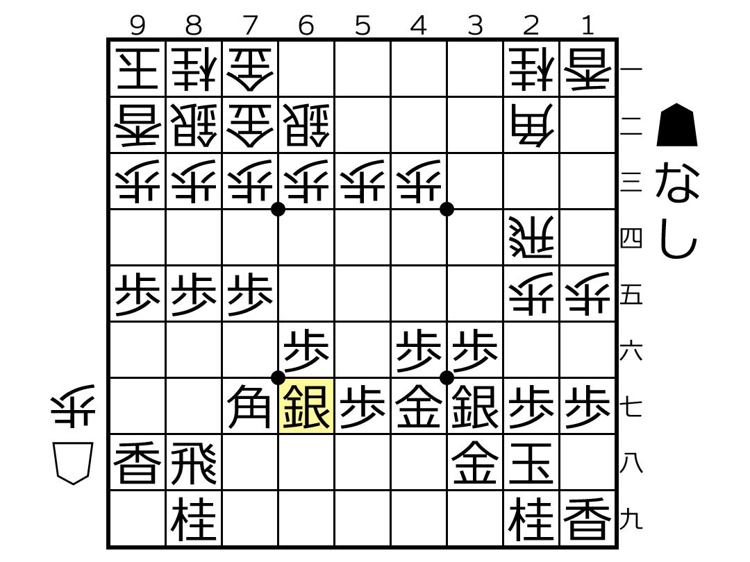 f:id:yuhib:20201218102228p:plain