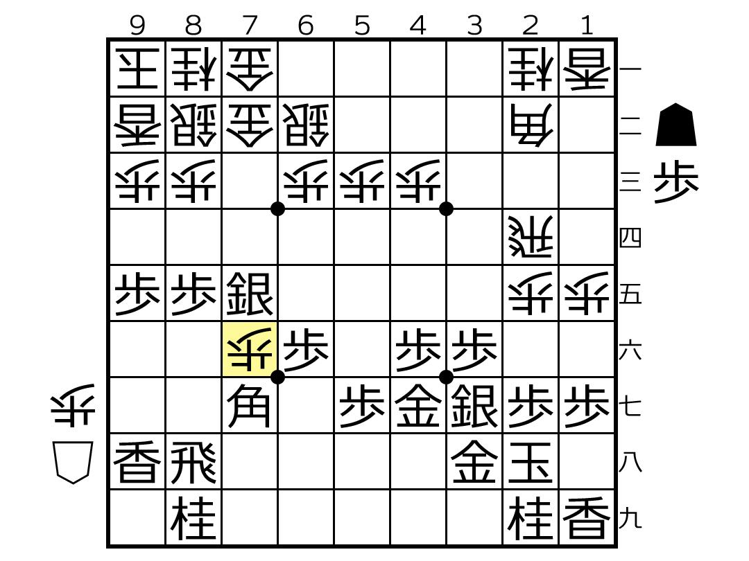 f:id:yuhib:20201218102438p:plain