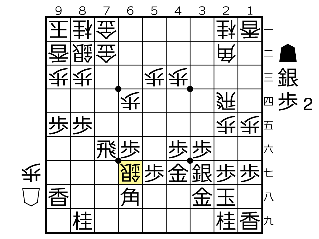 f:id:yuhib:20201218102614p:plain