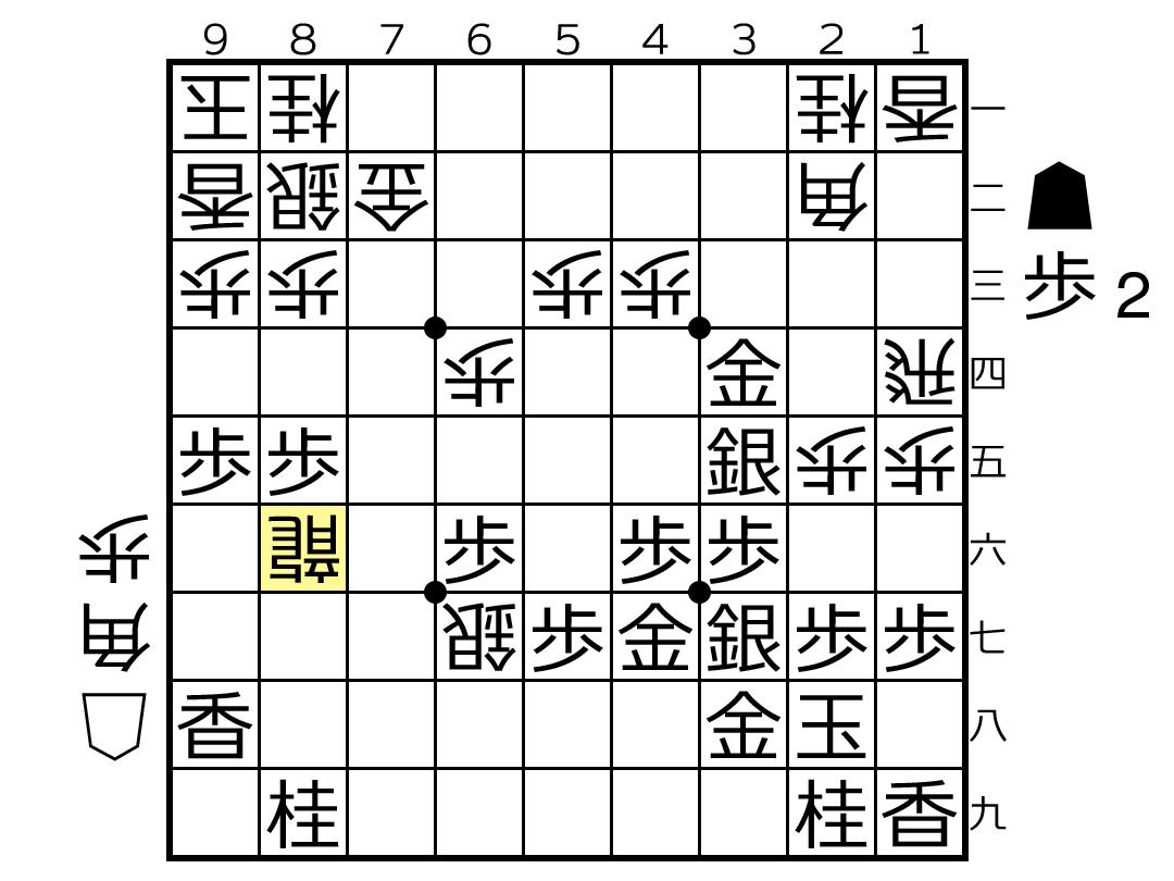 f:id:yuhib:20201218102945p:plain