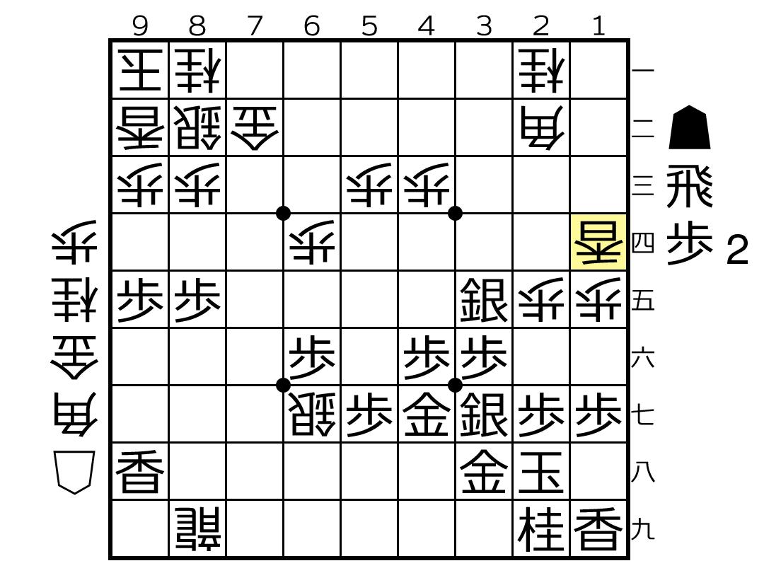 f:id:yuhib:20201218114451p:plain