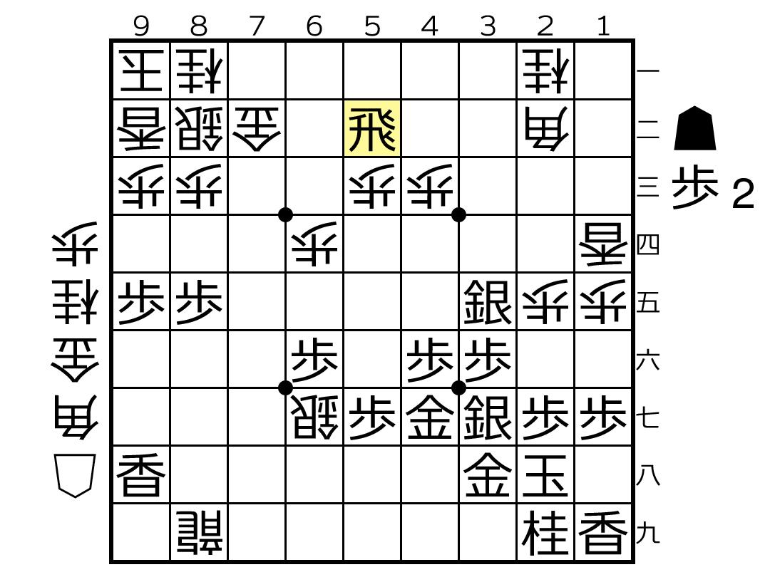 f:id:yuhib:20201218114542p:plain
