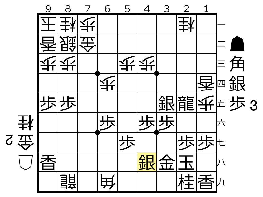 f:id:yuhib:20201218114840p:plain