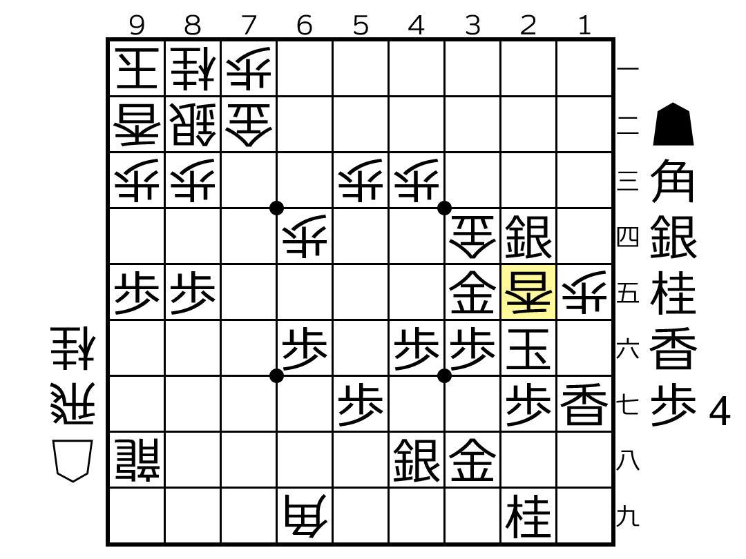 f:id:yuhib:20201218115239p:plain