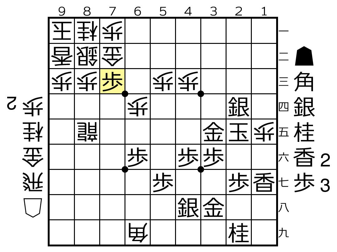 f:id:yuhib:20201218115451p:plain