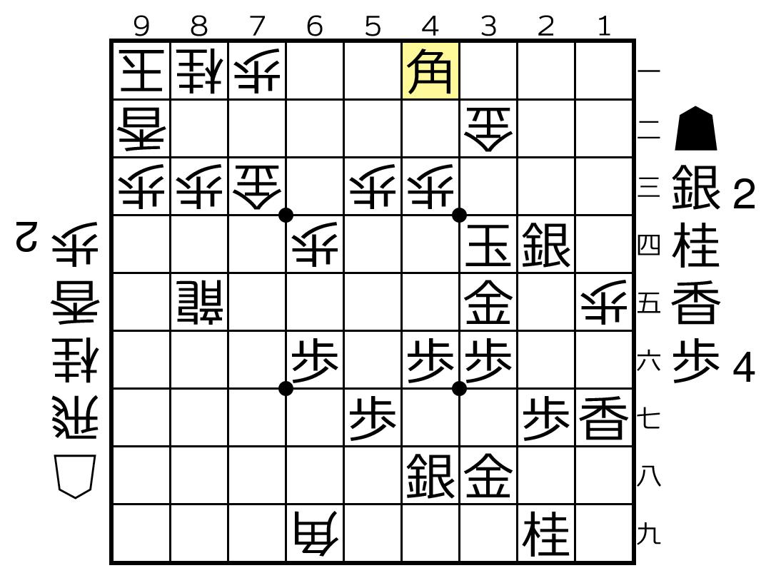 f:id:yuhib:20201218115630p:plain