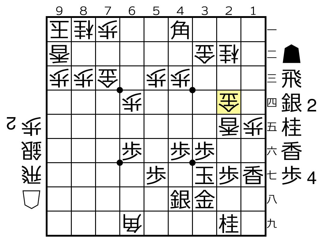 f:id:yuhib:20201218130538p:plain