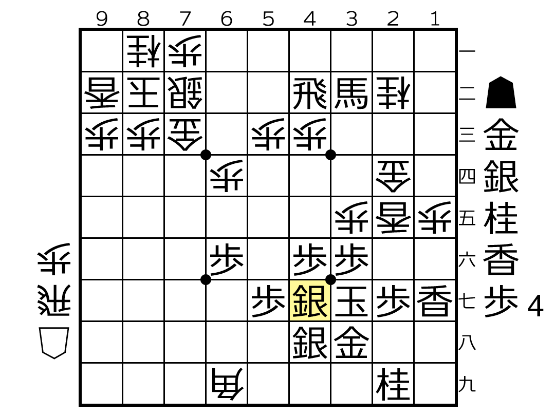 f:id:yuhib:20201218131106p:plain