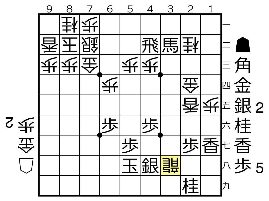 f:id:yuhib:20201218131259p:plain