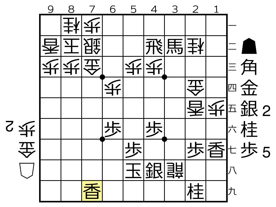 f:id:yuhib:20201218131402p:plain