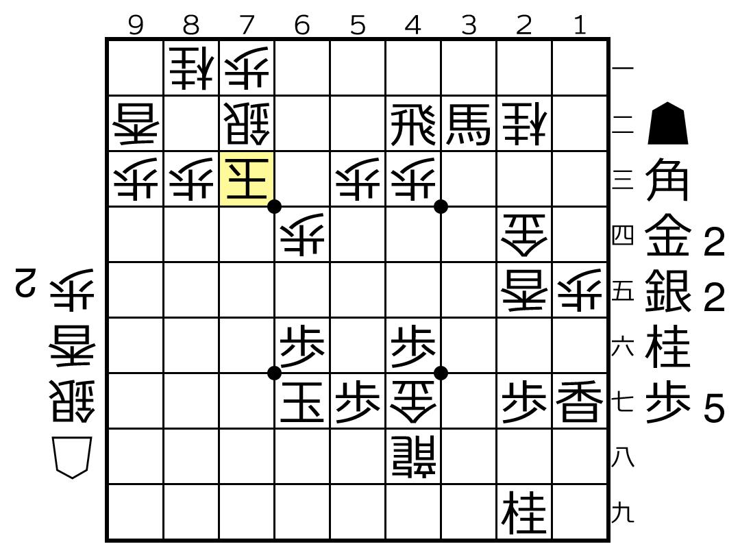 f:id:yuhib:20201218131915p:plain