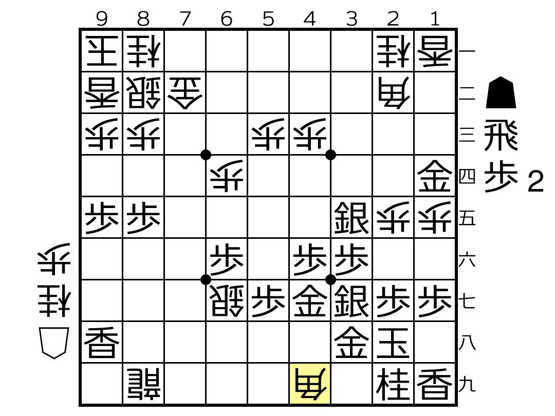 f:id:yuhib:20201218132932p:plain