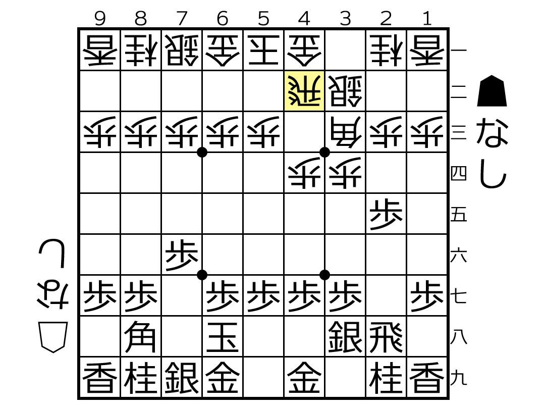 f:id:yuhib:20201221161149p:plain