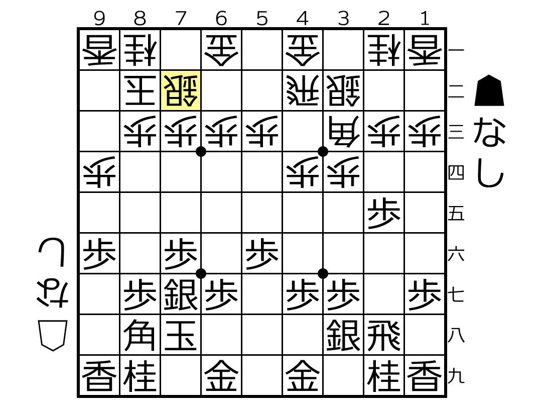 f:id:yuhib:20201221161506p:plain