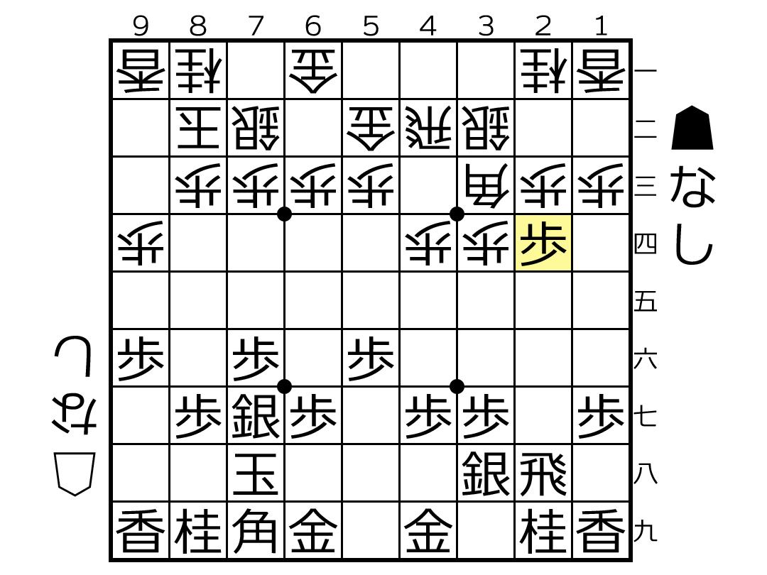 f:id:yuhib:20201221161601p:plain