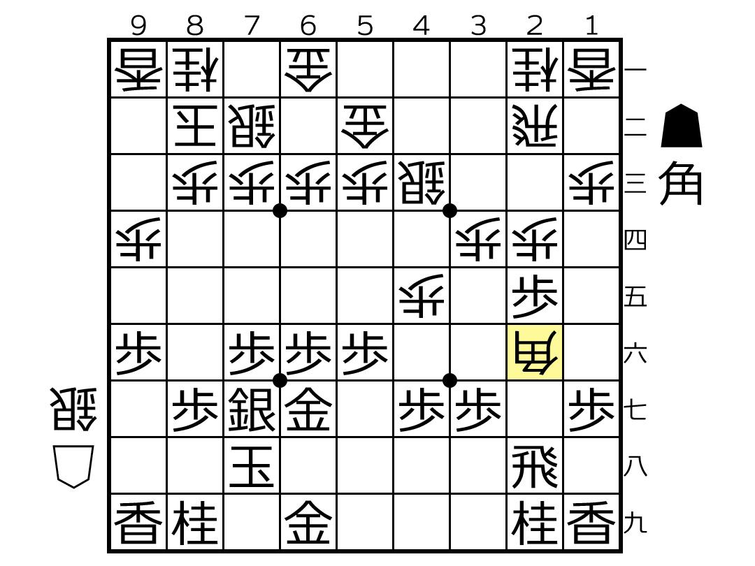 f:id:yuhib:20201221162129p:plain