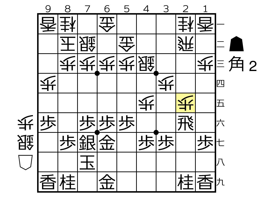 f:id:yuhib:20201221162211p:plain