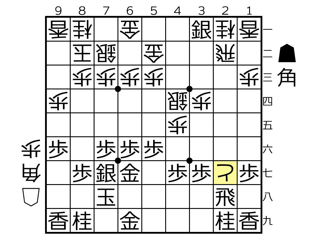 f:id:yuhib:20201221162322p:plain
