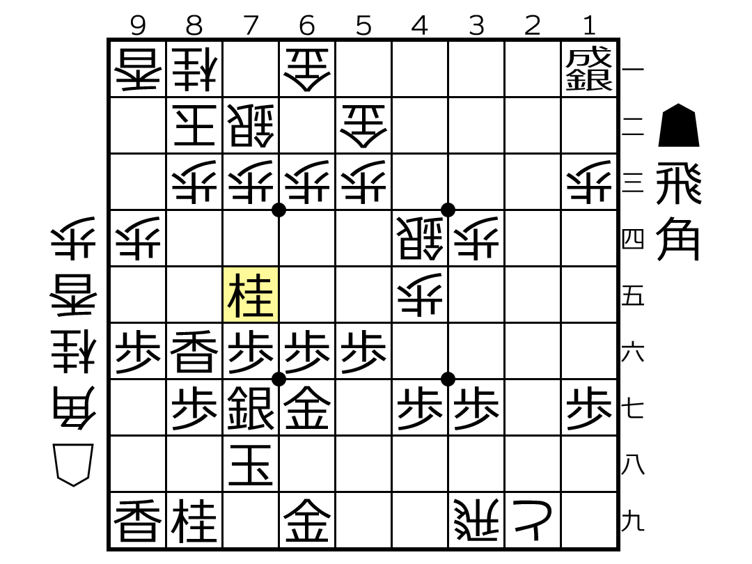 f:id:yuhib:20201221162535p:plain