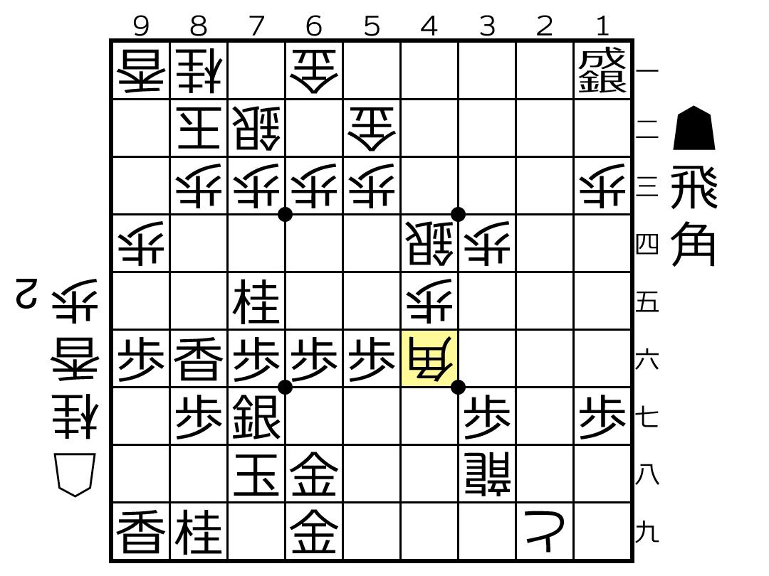 f:id:yuhib:20201221162813p:plain