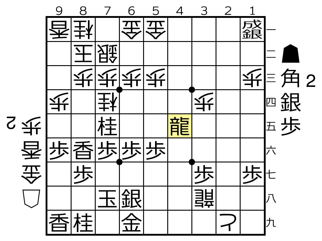 f:id:yuhib:20201221163009p:plain