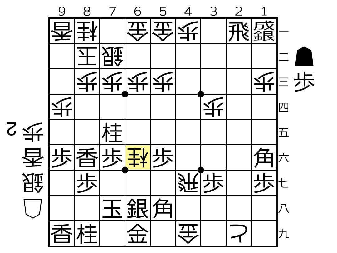 f:id:yuhib:20201221163259p:plain