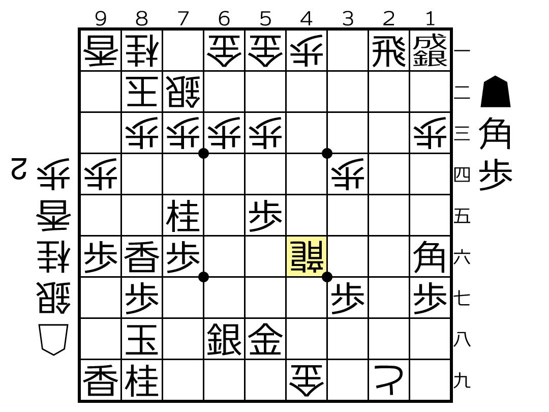 f:id:yuhib:20201221163448p:plain