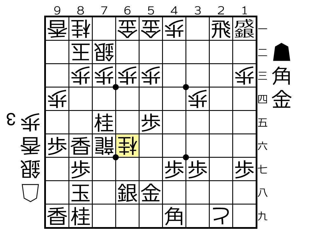 f:id:yuhib:20201221163657p:plain