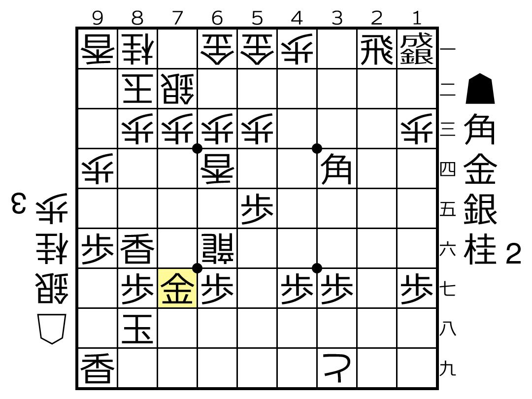 f:id:yuhib:20201221164242p:plain
