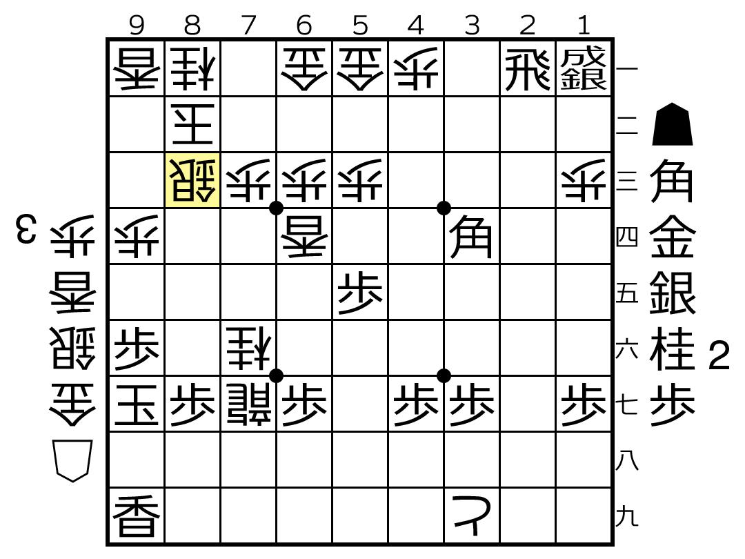 f:id:yuhib:20201221164440p:plain